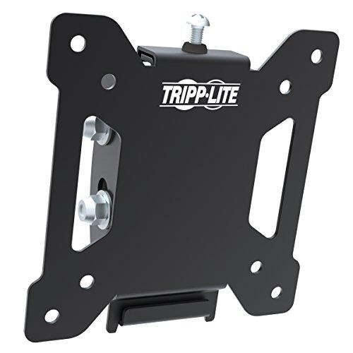 Tripp Lite Tilt Wall Mount for 13