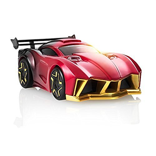 Anki OVERDRIVE Guardian Thermo Expansion Car