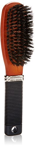 Conair Performers Purpose Styling Brush