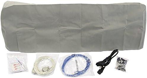 PixMax - Plotter de Corte de Vinilo 72cm, Software SignCut Pro y Kit para Weeding: Amazon.es: Electrónica