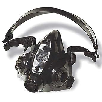 masque respiratoire n100