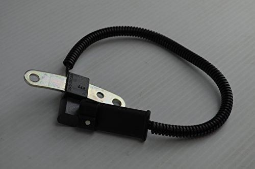 Mopar 56027865AB Crankshaft Position Sensor (Cherokee 2000 Mopar)