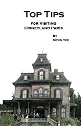Top Tips for Visiting Disneyland Paris