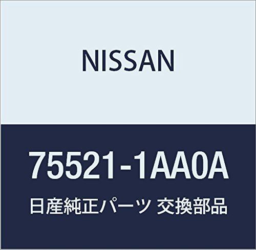 Nissan Extension Side by Nissan