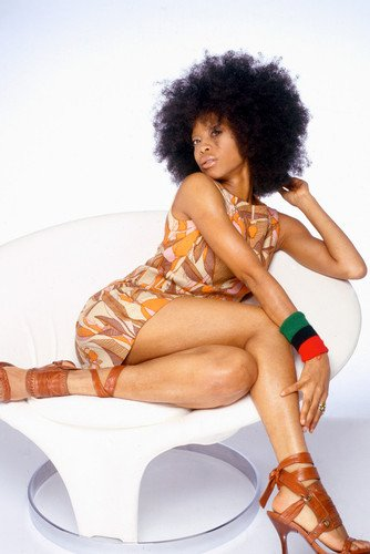 erykah-badu-sexy-ful-wild-hair-leggy-24x36-poster