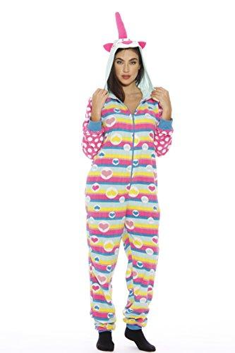 #FollowMe Adult Onesie / Pajamas
