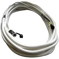 RAYMARINE RAY-A80227 / Radar Cable with Raynet Connector 5M