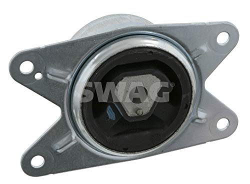 Swag 40 13 0053 Engine Mounting