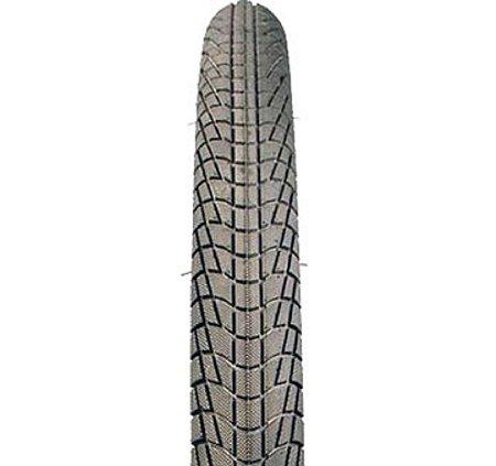 Kenda Kontact Freestyle Tire 20