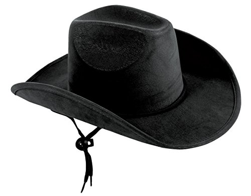 Forum Novelties Wild West Cowboy Children's Hat Accessory]()