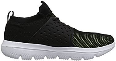 Go Walk Turbo Men's Ultra Skechers Evolution SneakerBlacklime WxoeErCdQB