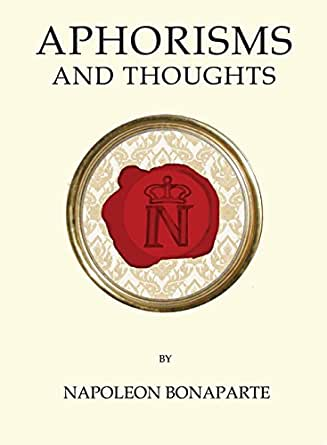 aphorisms and thoughts quirky classics kindle edition by