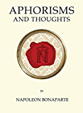 Aphorisms and Thoughts (Quirky Classics)