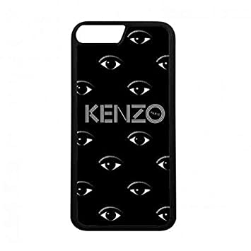 coque iphone 7 homme
