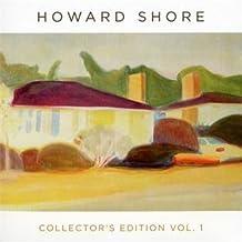 Howard Shore Collector's Edition Vol. 1