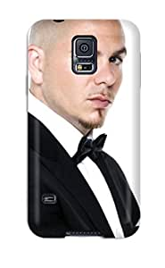 High-end Case Cover Protector For Galaxy S5(pitbull )