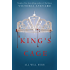 King's Cage (Red Queen 3) (English Edition)