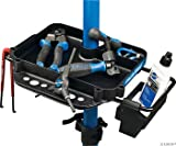 Image of Park Tool Work Tray for Bicycle Repair Stand - #106