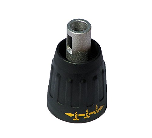 Replacement Nose Piece For Dewalt DW272 Drywall Screwgun