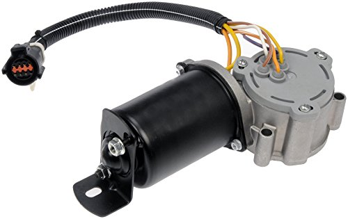 Dorman 600-806 Transfer Case Motor