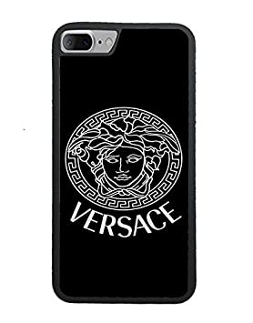 coque versace iphone 7 plus