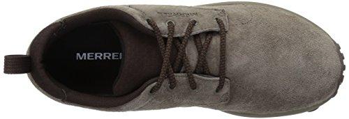 Lace Ac da Sneaker Jungle uomo Merrell 5EqSw