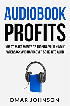 How to turn any e-Book into an Audiobook - Good e-Reader