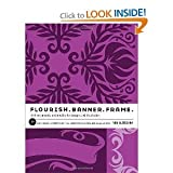 img - for Flourish. Banner. Frame BYGlitschka book / textbook / text book