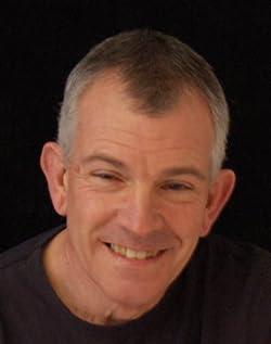 Robert Crouch