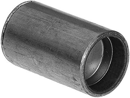 febi bilstein 07700 Zentrierb/üchse f/ür Kardanwelle