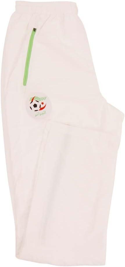 puma algerie boutique
