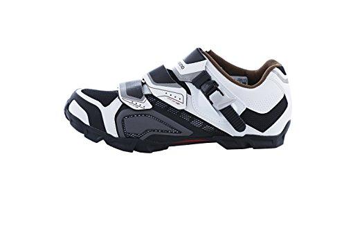 Shimano Shimano Chaussures nbsp;VTT M162 à M162 HqFz1Sz