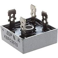Belfin KBPC3510 Bridge Rectifier Metal Case Diode