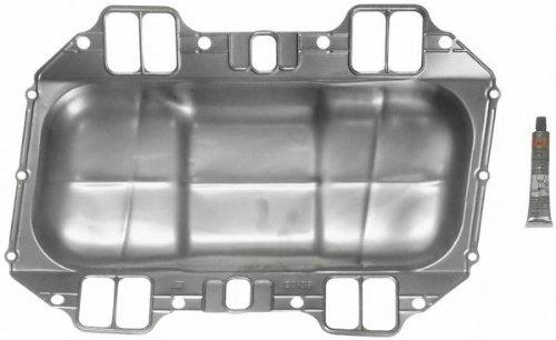 (Sealed Power 260-4011 Valley Pan Gasket Set)