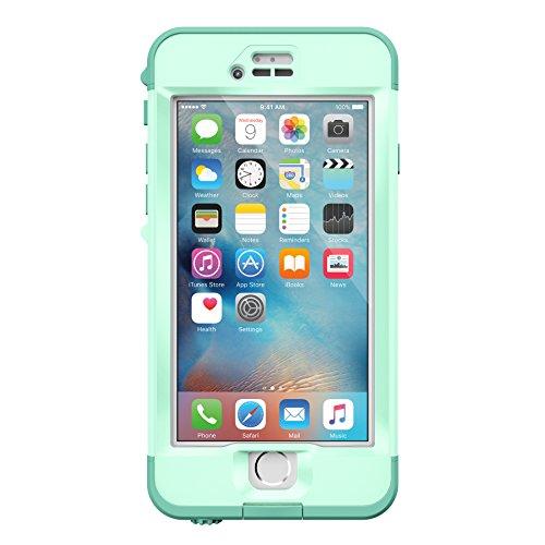 lifeproof-nd-series-waterproof-case-for-iphone-6s-plus-retail-packaging-undertow-aqua-sail-blue-clea