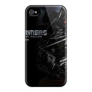 Extreme Impact Protector XGO15900Ilui Case Cover For Iphone 4/4s