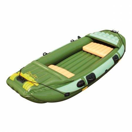 Bestway Neva III Boot, 316 x 124 cm