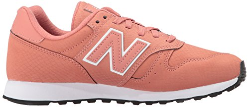 New Balance Damen 373 Sneaker Pink