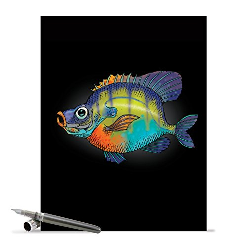 j6491abdg-jumbo-birthday-card-fishtoons-with-envelope-extra-large-version-85-x-11