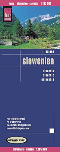 reise-know-how-landkarte-slowenien-1-185-000-world-mapping-project