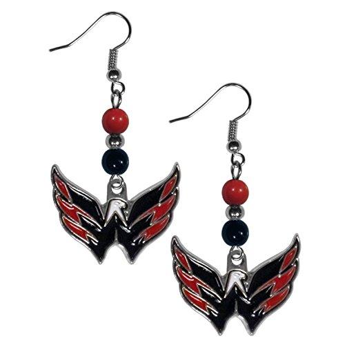Nhl Jewelry - 1