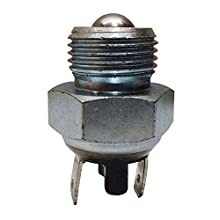 Neutral Safety Switch Massey Ferguson Ford & New Holland Tractors   Construction Equipment  12V