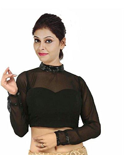 Buy SINGAAR Readymade Blouse for Women