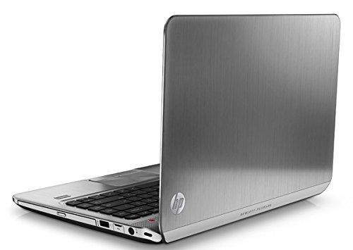 HP Envy 14-1211nr Notebook AMD HD VGA Drivers PC