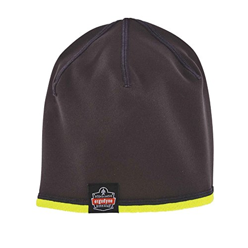 Ergodyne N Ferno 6816 Thermal Reversible