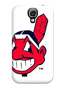Marcella C. Rodriguez's Shop cleveland indians MLB Sports & Colleges best Samsung Galaxy S4 cases 8001432K134719149