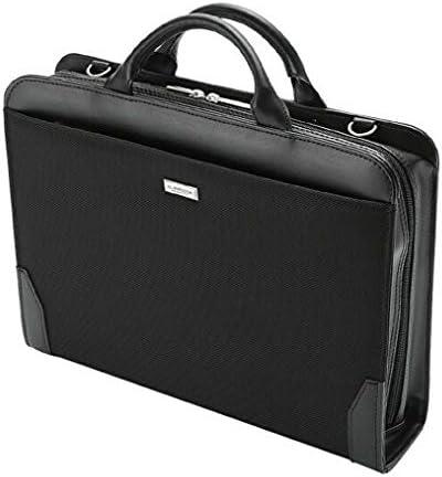 ジェイシーハミルトン ビジネスバッグブリーフケース 日本製 豊岡製鞄 B4サイズ対応 22334