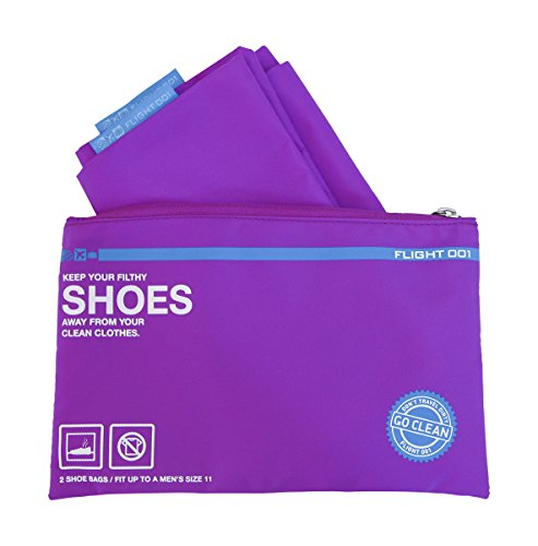 flight-001-go-clean-shoes-packing-bags-purple
