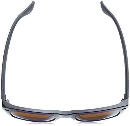 Hombre Havaianas Azul de Sol para Blue Gafas Sunglasses 52 Black Paraty 0TnxWwYT