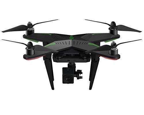 XIRO Xplorer Quadcopter Standard Version product image